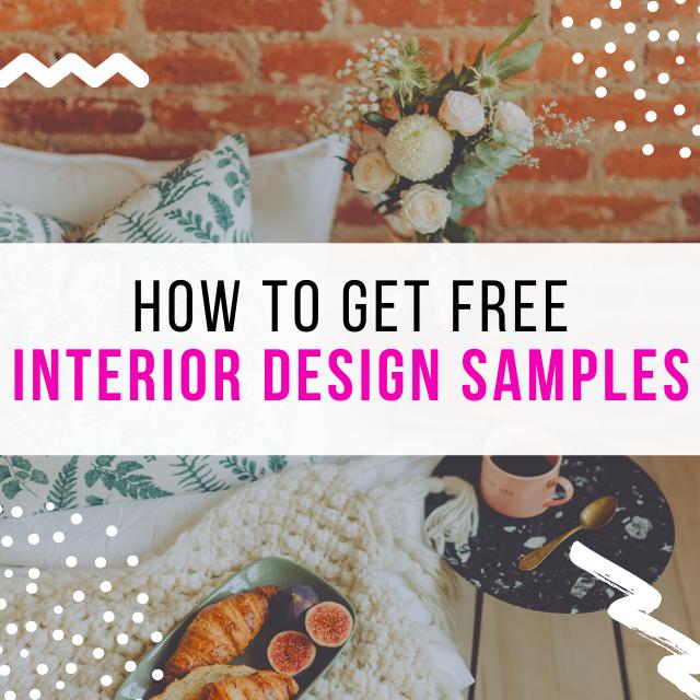 unlimited free interior design samples (1)