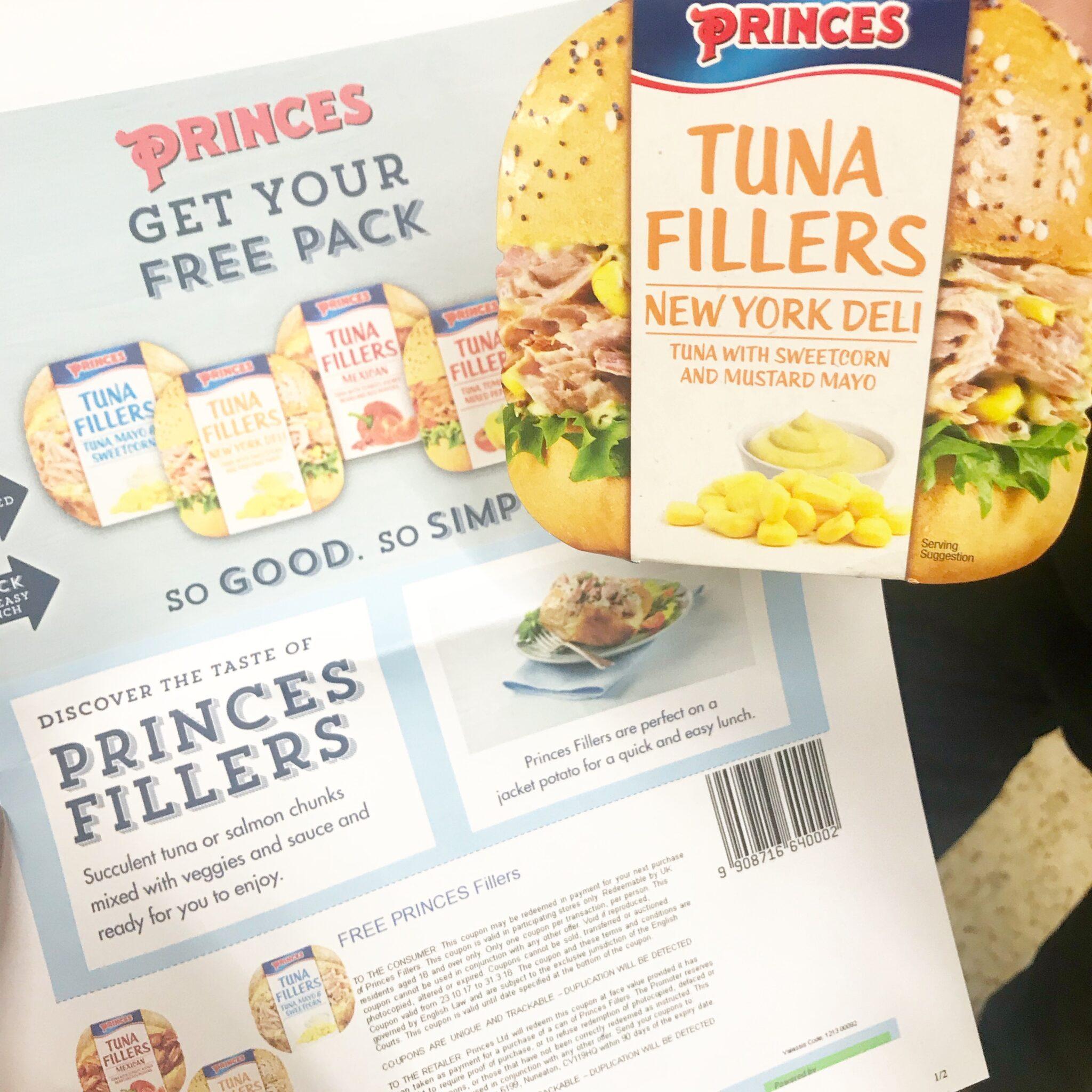 Free-Tuna-Pack-coupon