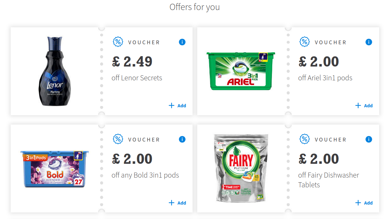 free super savvy me coupons