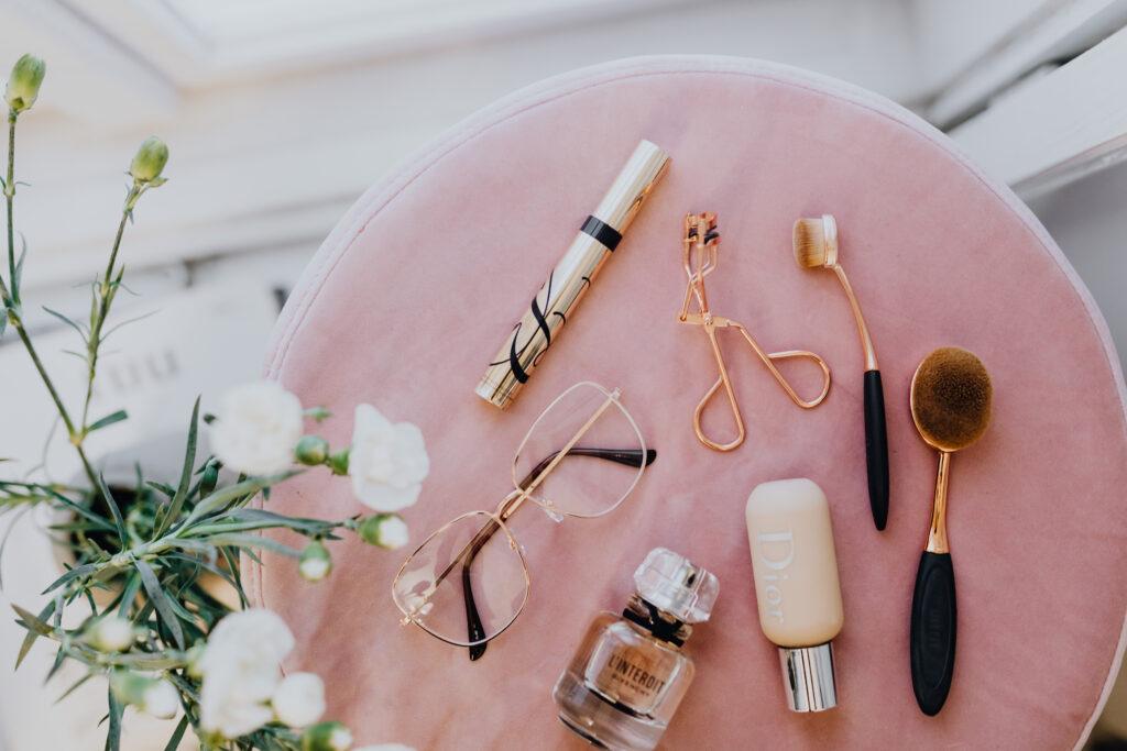 free birthday makeup beauty freebies
