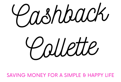 Cashback Collette
